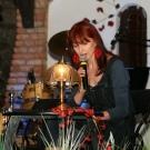noc-poetów-2011-Wojcieszko-1