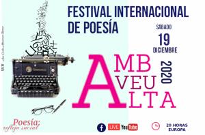 festivalinternacional-de-poesia-1024x677
