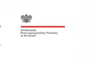 godla-ambasady