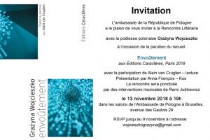invitation-13-novembre