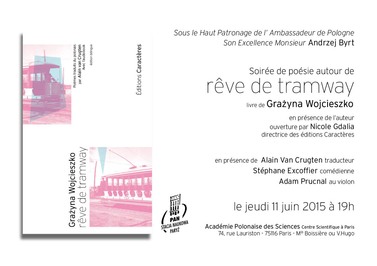 Invitation reve tram web