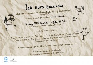 garnek-literacki_e-zaproszenie
