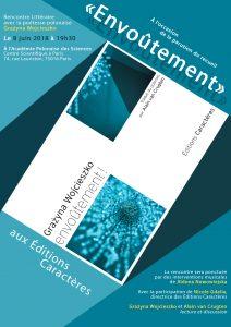 invitation-08-06-2018-envoutement-paris