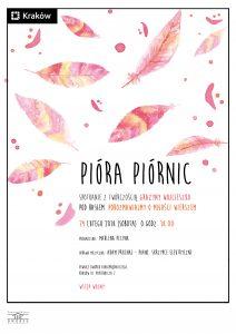 piora-piornic-copy-002