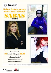 sabas-online-6