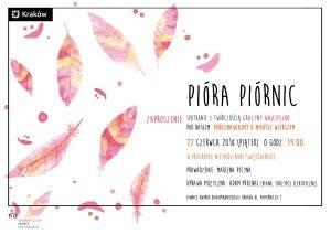 piora-piornic-g